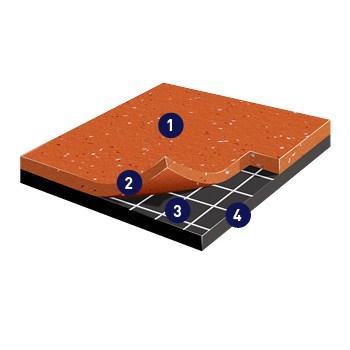 tl element compact