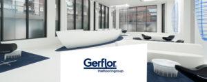Suelos de vinilo Gerflor