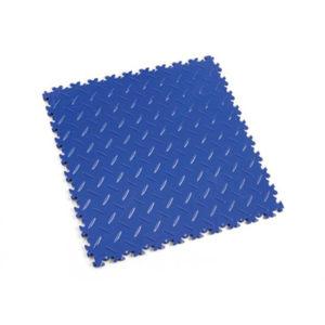 Fortelock Blue