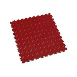 Fortelock Red