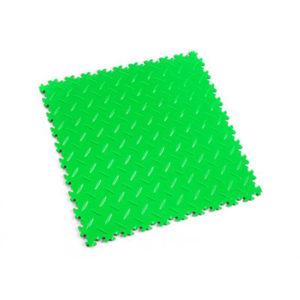 Fortelock Light Green
