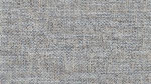 0771 Grey