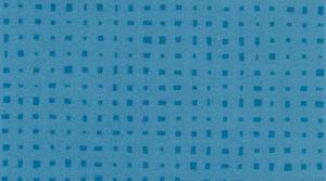 0754 Blue