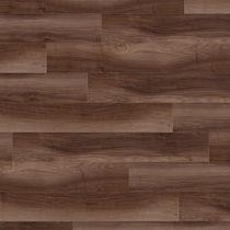 Timber Rust