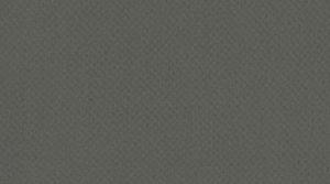 0843 Grey
