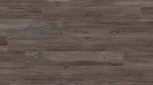 0847 Swiss Oak Smoked