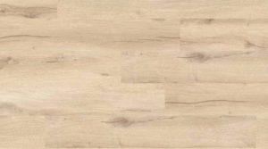 0849 Cedar Pure