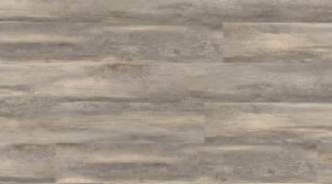 PaintWoodTaupe