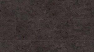 0860 Norvegian Stone