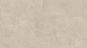0861 Reggia Ivory