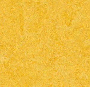 lemonzest