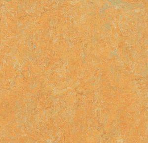 goldensaffron
