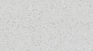 6009 Grey Stone