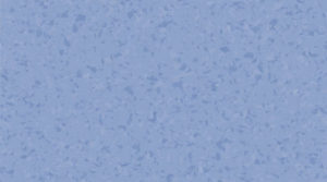 6016 Sea Blue