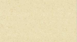 6004 Sandstone