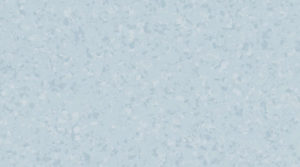 6006 Blue Sky