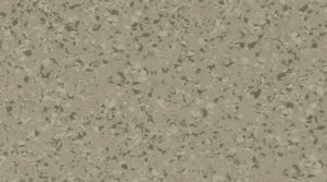 4443 LIME TAUPE