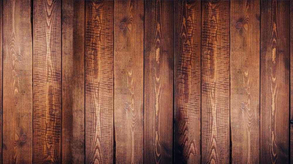 suelos-de-madera-madrid