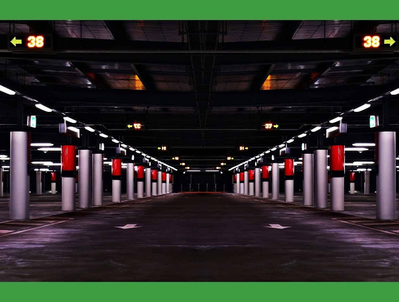 tipos-de-pavimentos-para-garajes