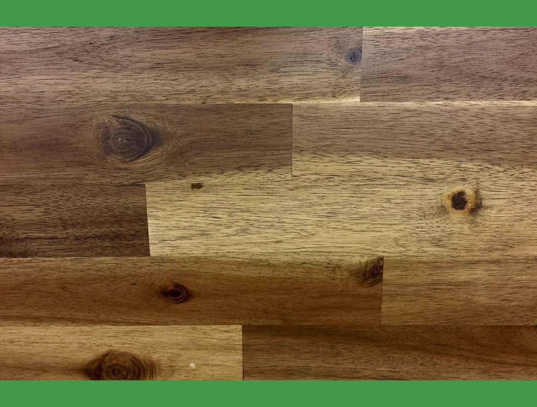 suelo-laminado-de-madera