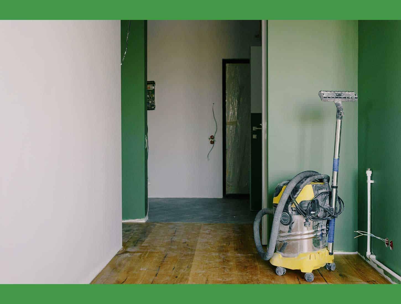 reparar-suelo-laminado